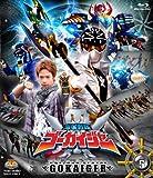 海賊戦隊ゴーカイジャー VOL.5[Blu-ray/ブルーレイ]