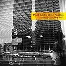 Alpha Mike Foxtrot: Rare Tracks 1994 - 2014 [VINYL]