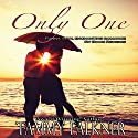 Only One: Reed Brothers (       UNABRIDGED) by Tammy Falkner Narrated by Christy Wurzbach