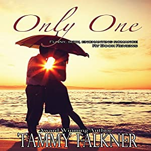 Only One Audiobook