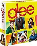 glee/グリー シーズン5(SEASONSコンパクト・ボックス) [DVD] ランキングお取り寄せ