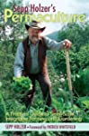 Sepp Holzer's Permaculture: A Practic...