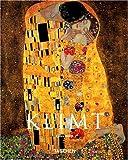 echange, troc Gilles Néret - Klimt