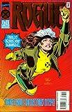 Rogue #1 : An Affair to Remember (Marvel Comics)