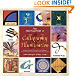 The Encyclopedia of Calligraphy and I...
