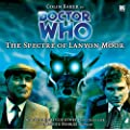 The Spectre of Lanyon Moor (Doctor Who)
