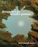 img - for Design and the Creative Process (Design Concepts) by Daryl Joseph Moore (2006-12-27) book / textbook / text book