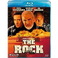 ザ・ロック [Blu-ray]