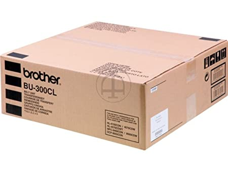 Brother HL-4150 CDN (BU-300 CL) - original - Transfer-kit - 50.000 Pages