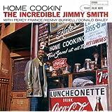 Home Cookin' (The Rudy Van Gelder Edition)