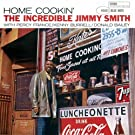 Home Cookin' (The Rudy Van Gelder Edition)