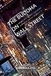 The Buddha on Wall Street: What's Wro...