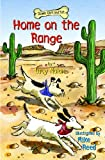 Home on the Range (Down Girl and Sit Series)