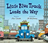 Little-Blue-Truck-Leads-the-Way-board-book