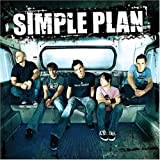 Still Not Getting Any... - Simple Plan