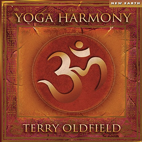 Yoga Harmony [Import anglais]