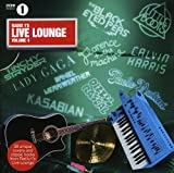 Radio 1's Live Lounge - Volume 4 Various Artists