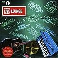 Radio 1's Live Lounge - Volume 4