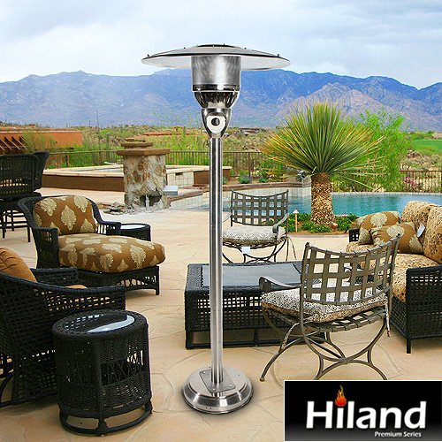 AZ-Patio-Heaters-Natural-Gas-Patio-Heater-in-Stainless-Silver