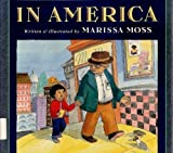In America (0525451528) by Moss, Marissa