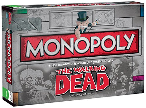 winning-moves-43287-monopoly-the-walking-dead-survival-edition