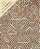 Image de Anni und Josef Albers: Begegnung mit Lateinamerika