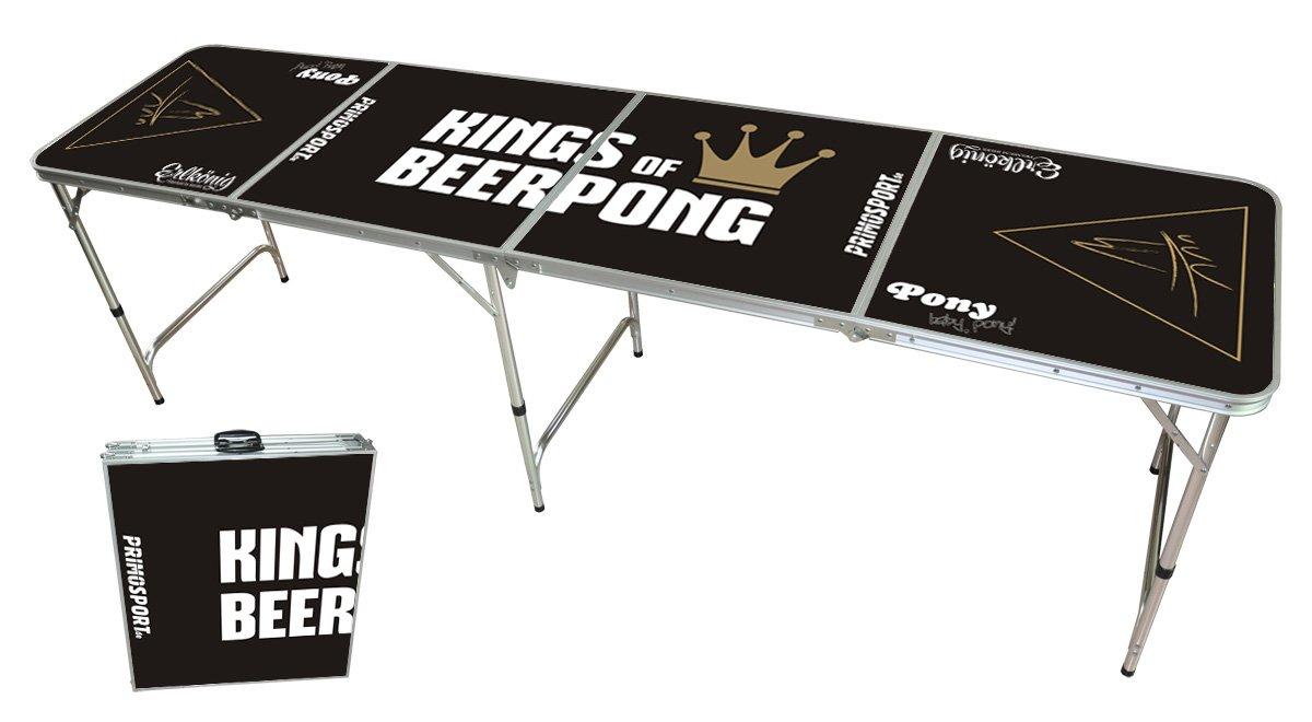 Beer Pong Tisch -