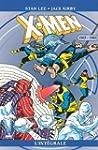 X-Men l'Int�grale : 1963-1964