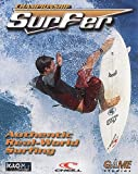 Cheapest Championship Surfer on PC