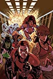 Outsiders VOL 04: Crisis Intervention (Outsiders (DC Comics Numbered)) (1401209734) by Winick, Judd