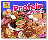 Protein on MyPlate (What's on MyPlate?)