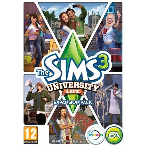 the-sims-3-university-life-online-game-code