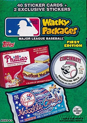 2016-topps-wacky-packages-mlb-baseball-exclusive-factory-sealed-value-box-with-special-bonus-pack-wi