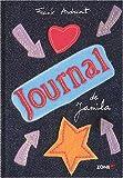 Journal de Jamila