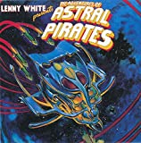Adventures of Astral Pirates