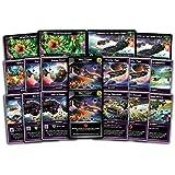 White Wizard Games LLC 002 Star Realms - Gambit BD