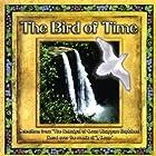 The Bird of Time Hörbuch von Omar Khayyam Gesprochen von: Swami Kriyananda