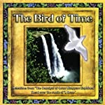 The Bird of Time | Omar Khayyam
