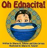 Oh Ednacita