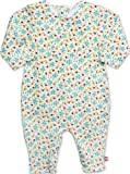 Search : Zutano Baby Girls Coverall