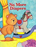 img - for No More Diapers CAB version book / textbook / text book