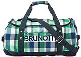 Brunotti Sports BB4158-704 Herren Schultertaschen 52x31x31 c...