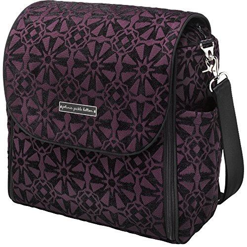petunia-pickle-bottom-boxy-backpack-diaper-bag-in-evening-plum