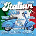 Best Italian Hits (50 Hits from the 50s & 60s)