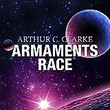 Armaments Race