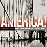 America! Vol.3 - From Modern to Pop Art