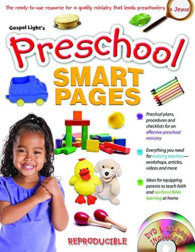 preschool-smart-pages-reproducible-book-contains-all-you-need-to-equip-inspire-and-train-volunteers-