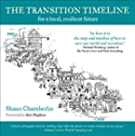 The Transition Timeline: For a Local,...