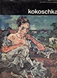 Kokoschka (20th Century Masters)