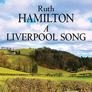 A Liverpool Song Audiobook